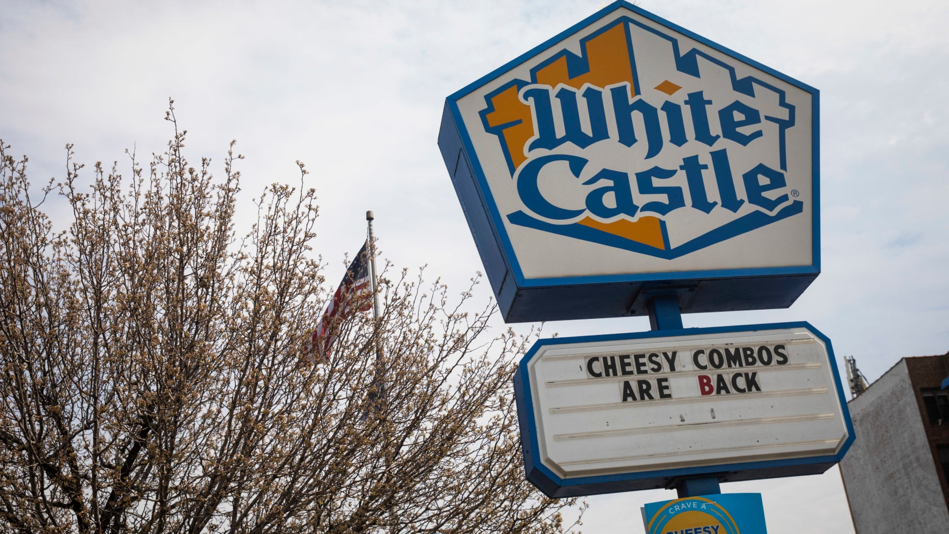 3 Indiana Judges Suspended Without Pay After Fight At White Castle