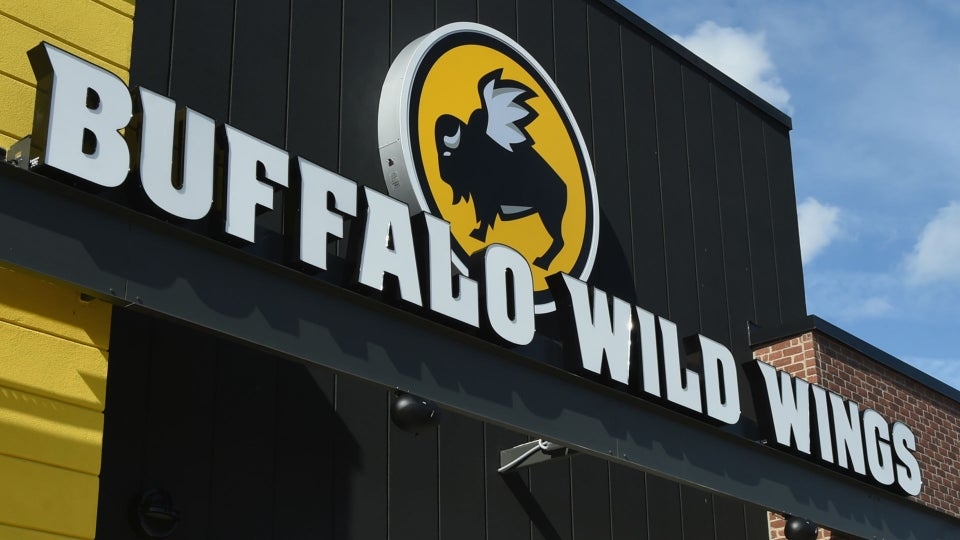Buffalo Wild Wings Employees Fired After Asking Group To Move For Racist Customer