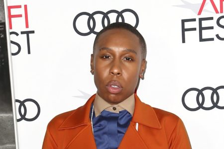 Lena Waithe To Be Honored For Producing At Palm Springs Film Festival