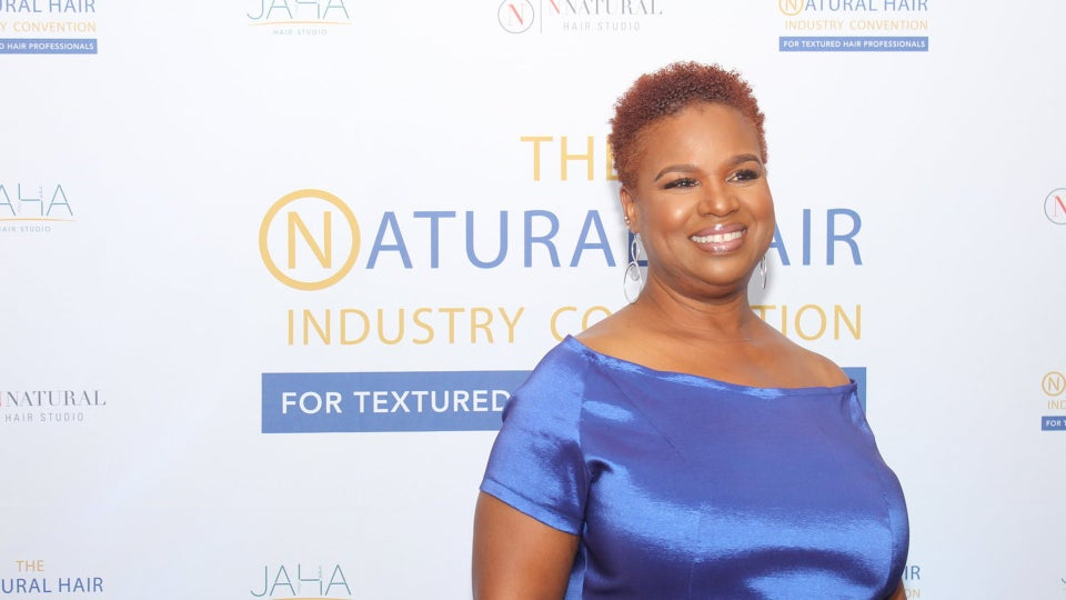 Natural Hair Experts Talk Discrimination And The CROWN Act