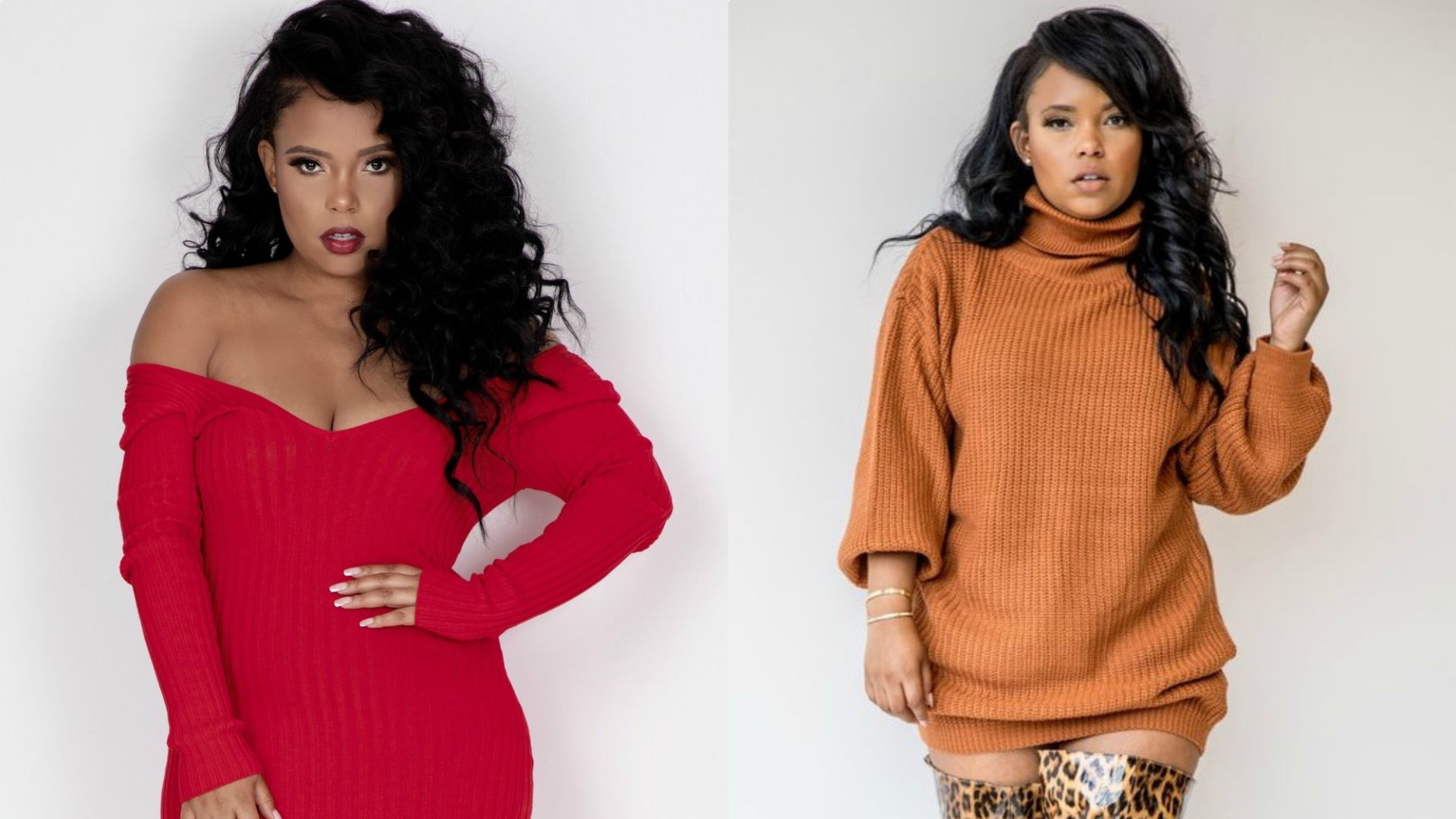 ESSENCE Vendor Spotlight: 12 Fab Holiday Finds From Nichole Lynel's Latest Collections
