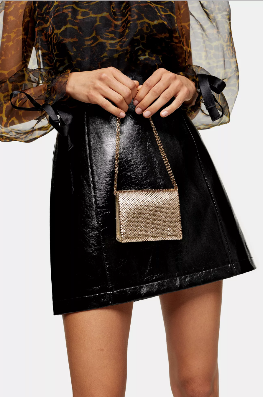 15 Sparkly Accessories That'll Light Up Any Room You Walk Into