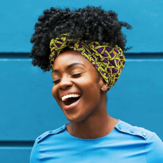 The Best Black Friday Deals For 4C Curly Girls