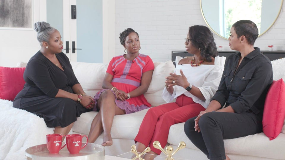 Women, Let's Win!: The Value of Money and Generational Wealth