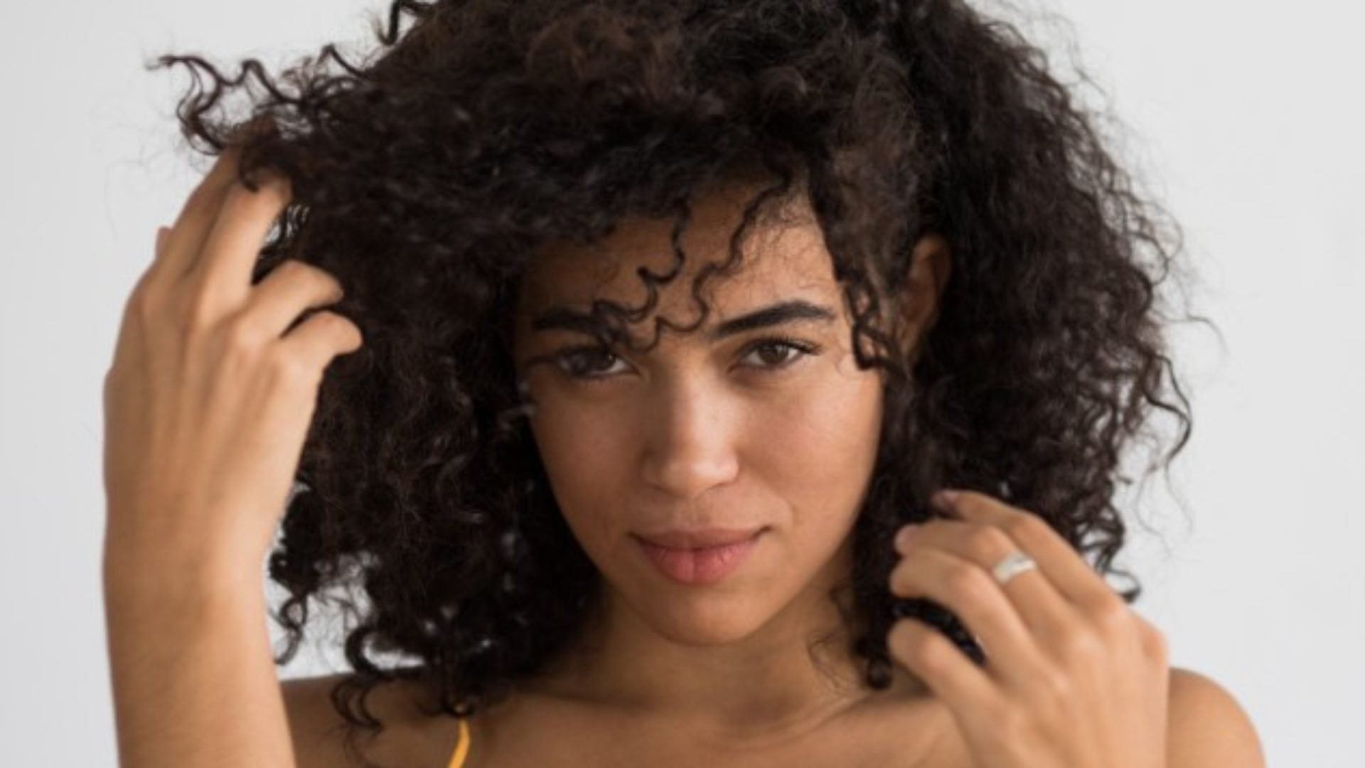 7 Must-Have Weave Care Products From NaturallyCurly
