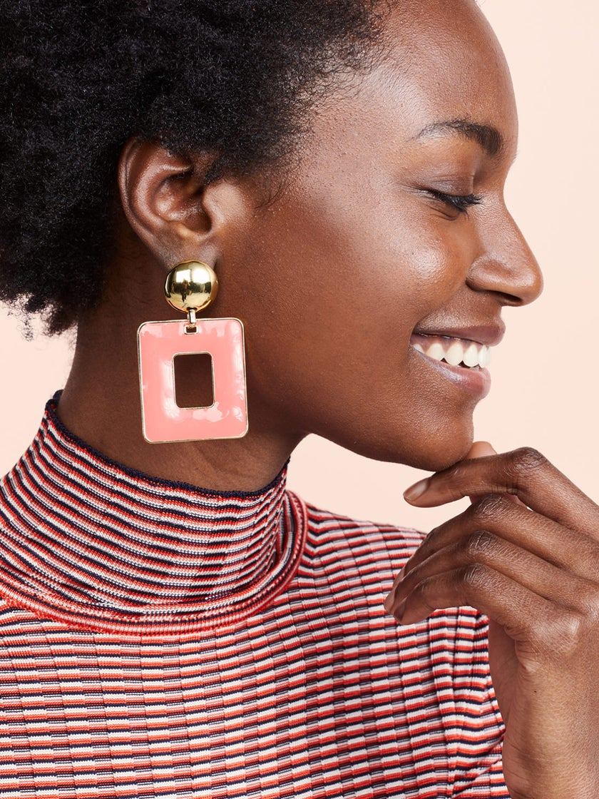 Shopbop Is Having A Serious Sale And We Found These 12 Gems