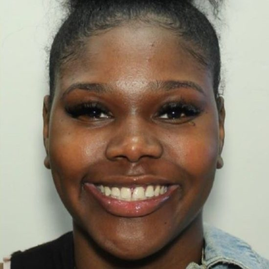 Search Continues For Missing Clark Atlanta University Student