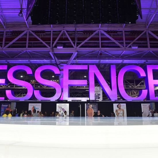 Tickets For The 2020 ESSENCE Festival Of Culture Are Now Available!
