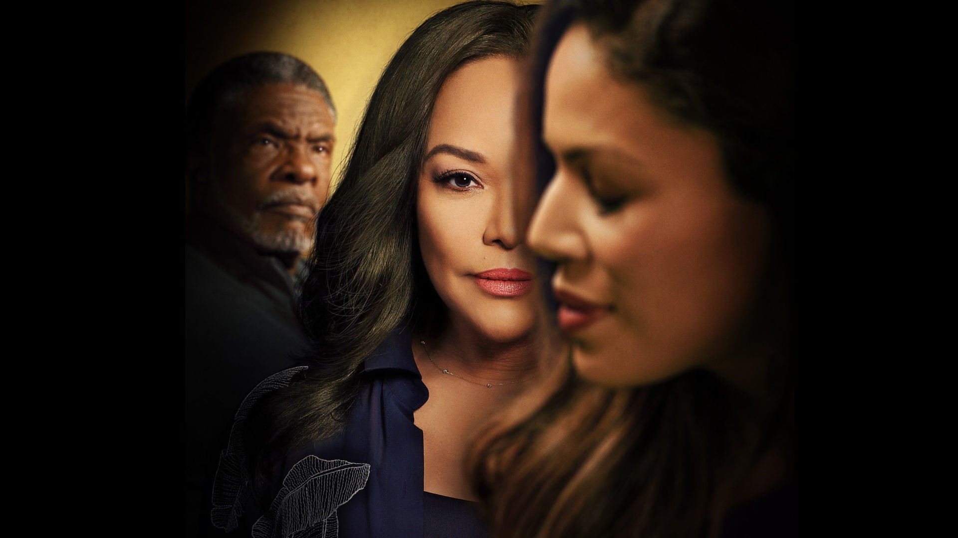 'Greenleaf' Ending After Fifth Season