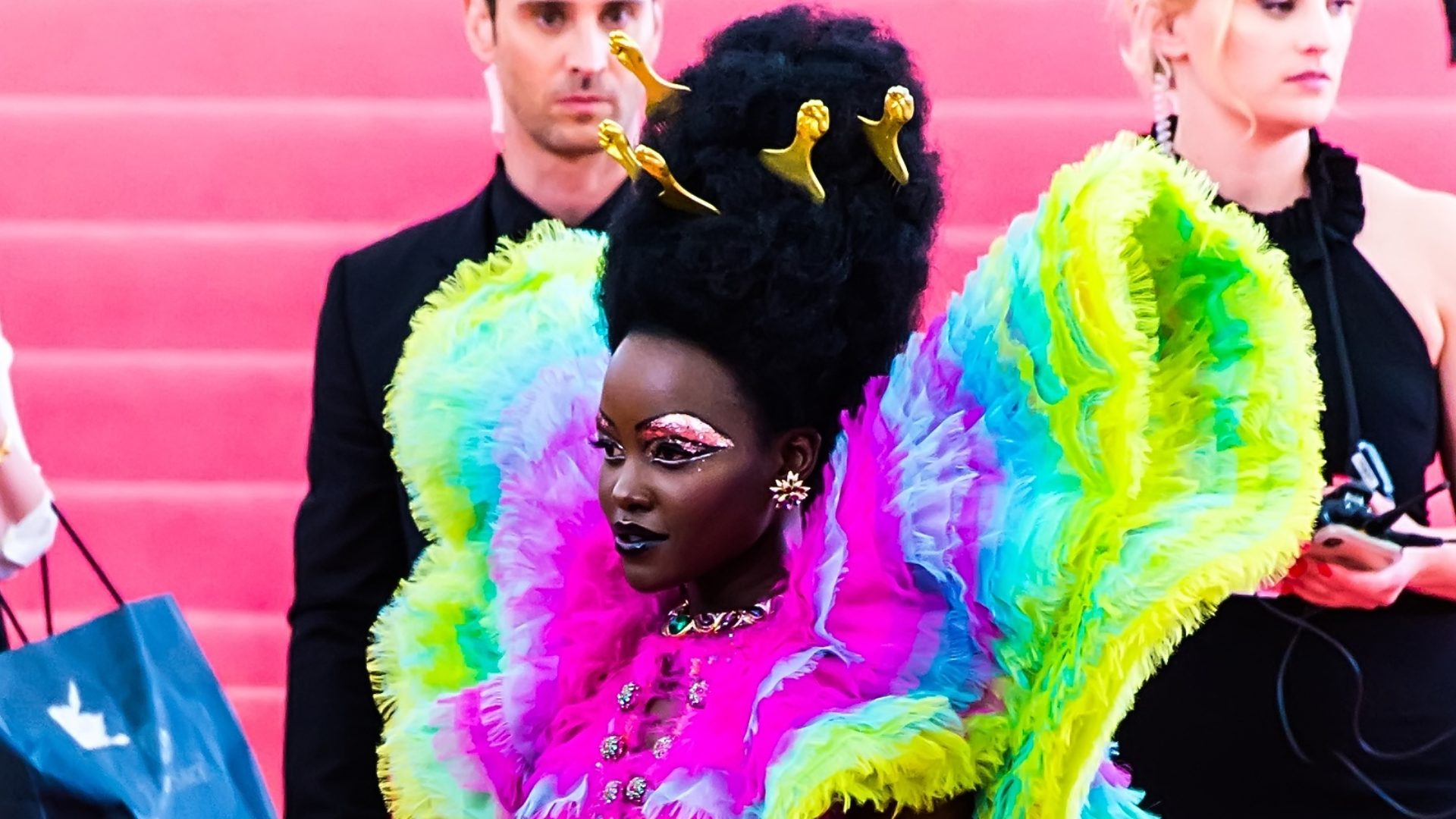 The Met Gala Theme For Next Year Has Been Revealed