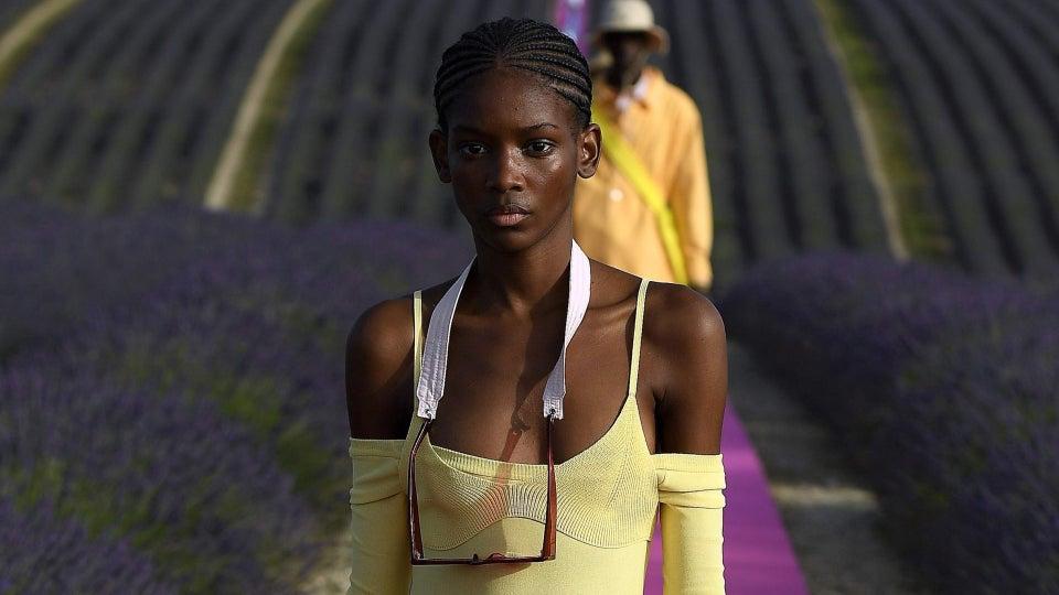 Moda Operandi Predicts Spring 2020's Biggest Fashion Trends