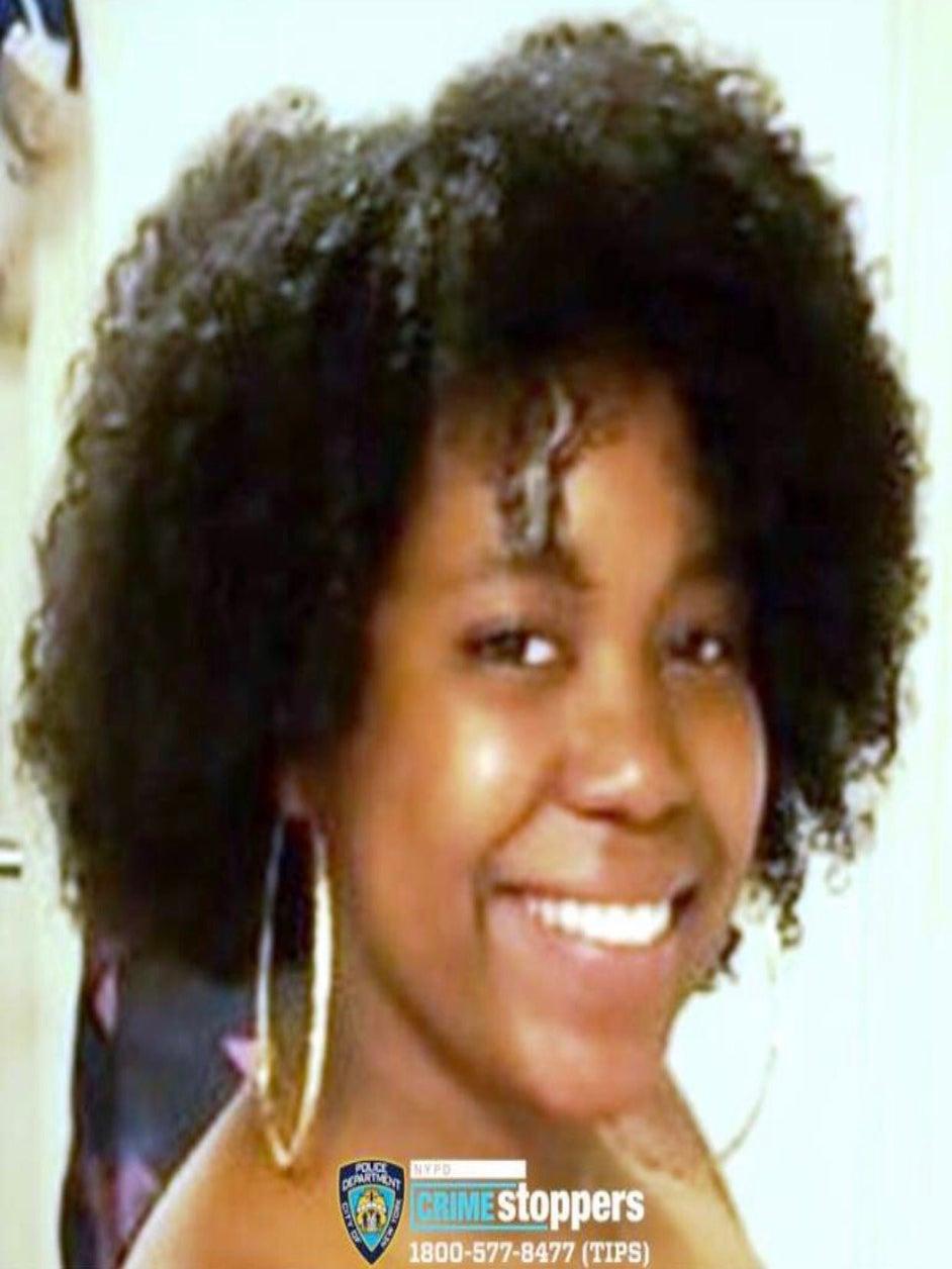 Karol Sanchez, 16, Found Safe After Men Snatch Her Off NYC Street In Front Of Her Mother