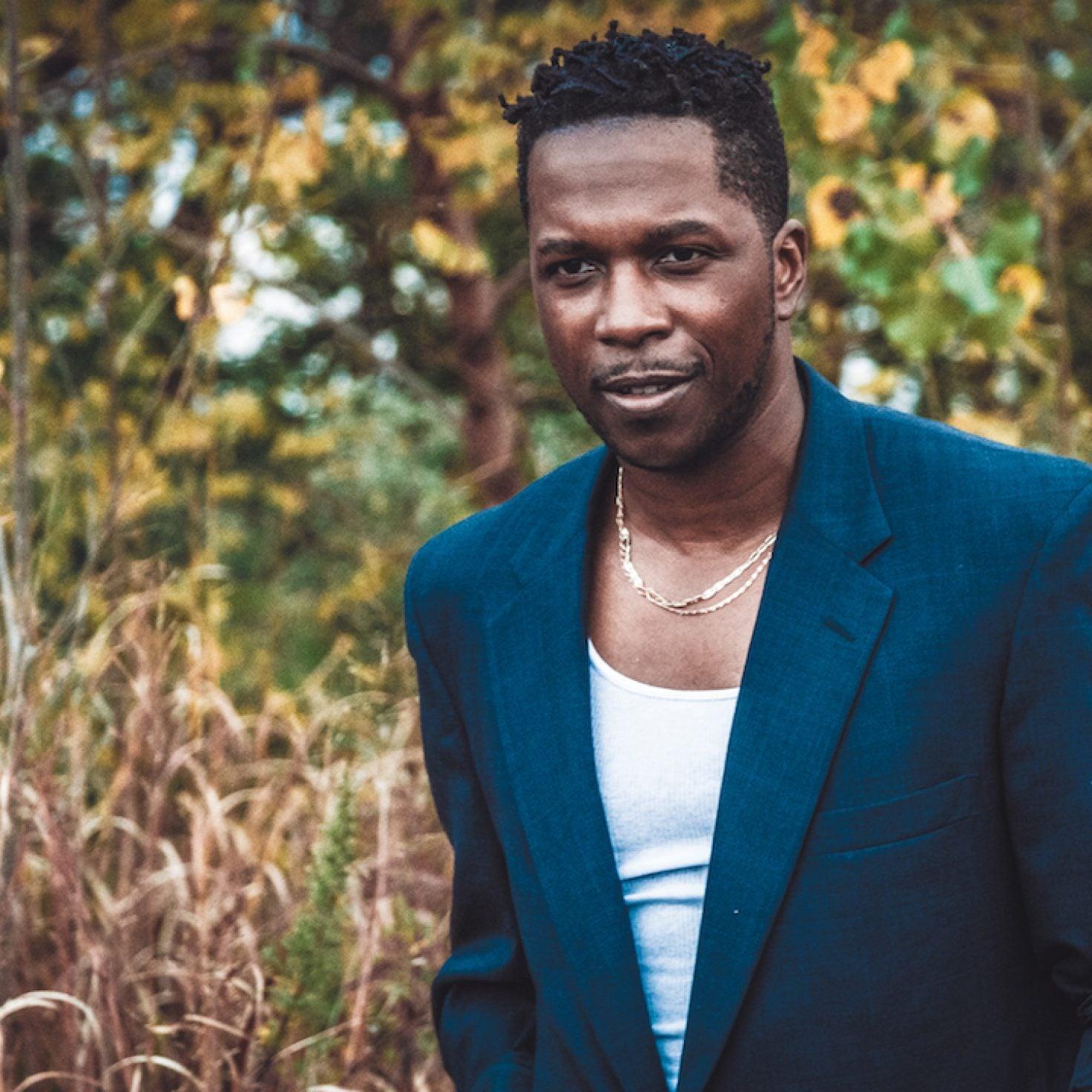 Leslie Odom Jr. Taps 'Burning Cane' Director For 'Stronger Magic' Music Video
