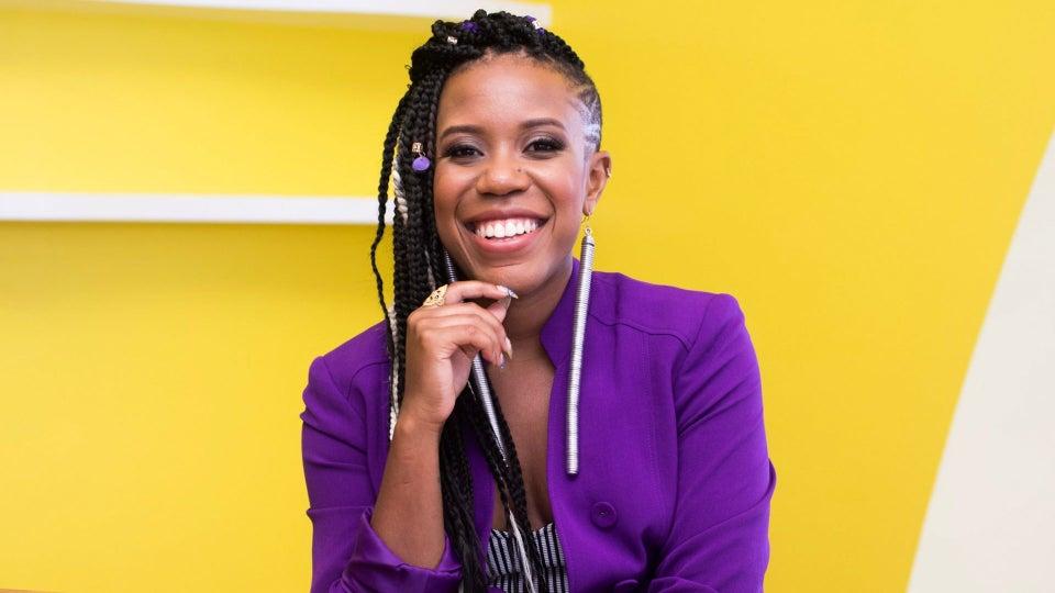 100K Incubator Is Helping Black Women Find Success In The Beauty Industry