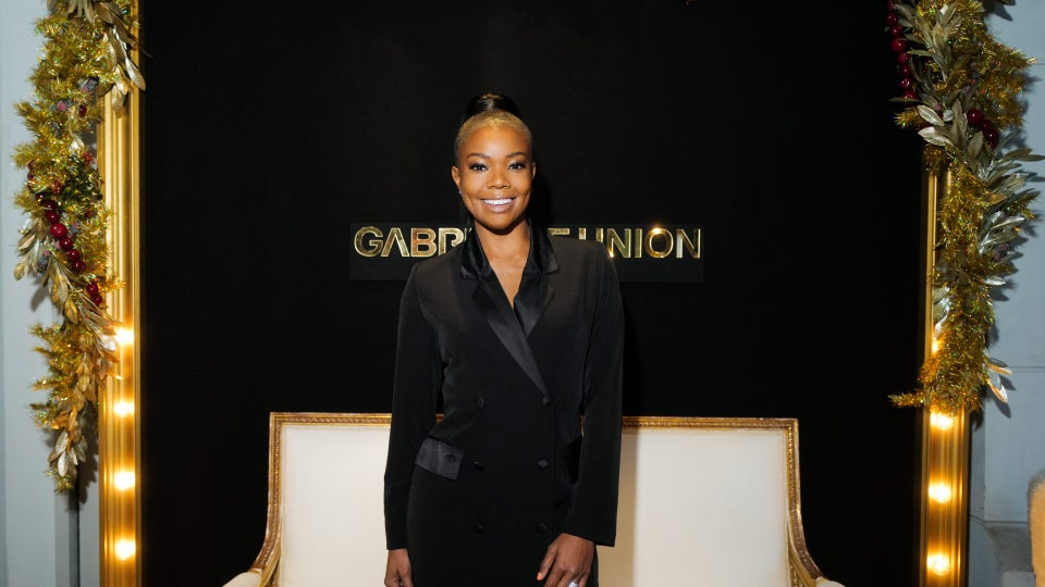 Gabrielle Union Has Advice For Black Women Dealing With Workplace Discrimination