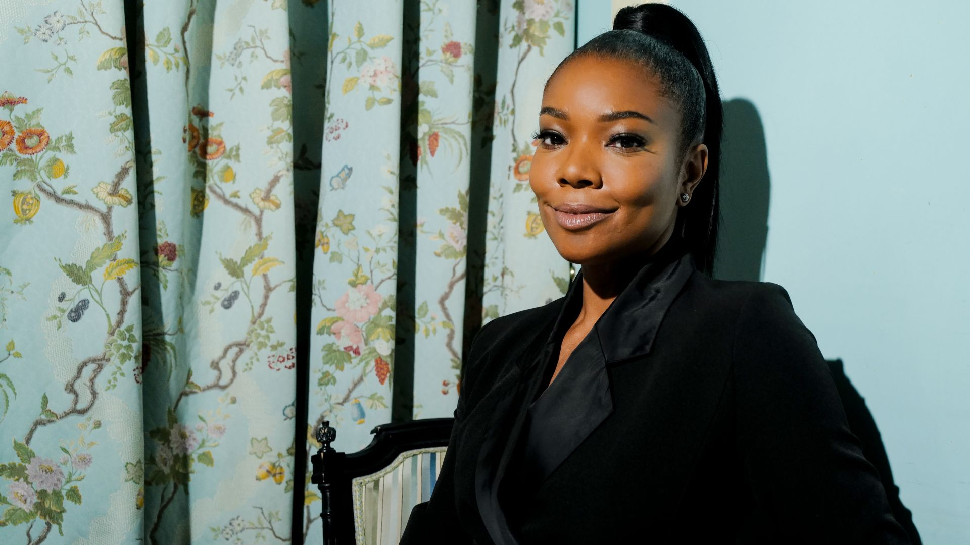 Gabrielle Union Says Her Viral ESSENCE Black Women In Hollywood Speech Changed Everything