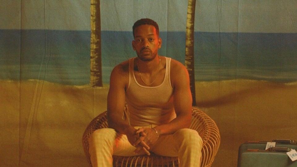 Singer-Songwriter Berhana On How His Ethiopian Roots Inspire His Music
