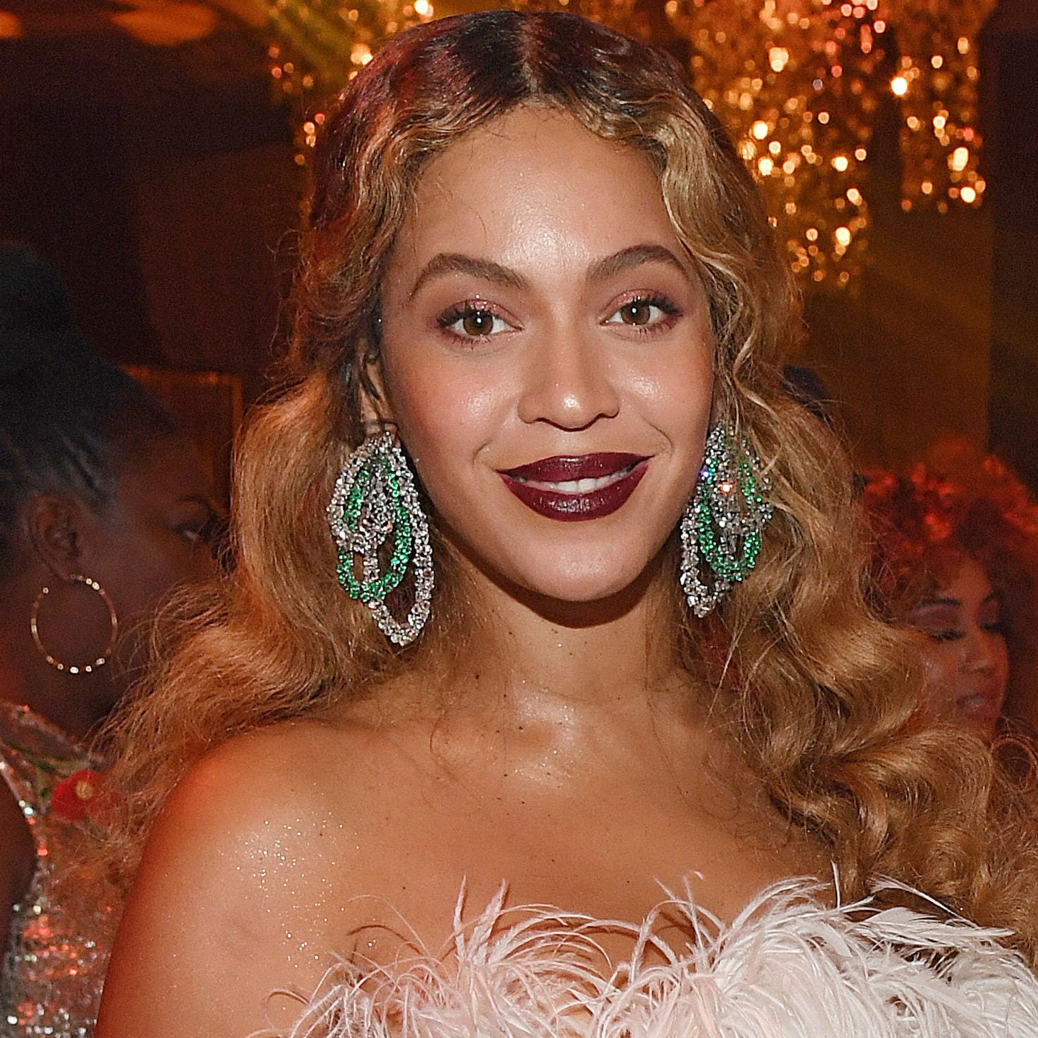 Love On Top! Beyoncé Says Motherhood Changed Her Definition Of Success