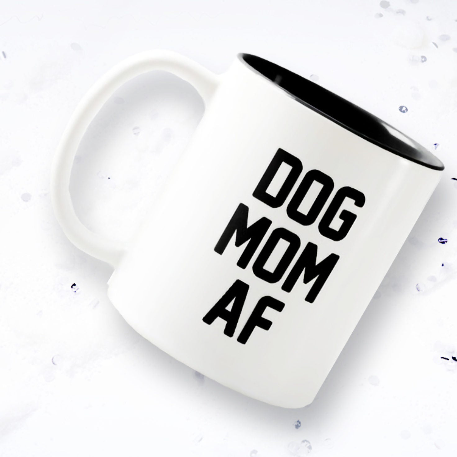 The Best Holiday Gifts For People Who (Really!) Love Their Dogs