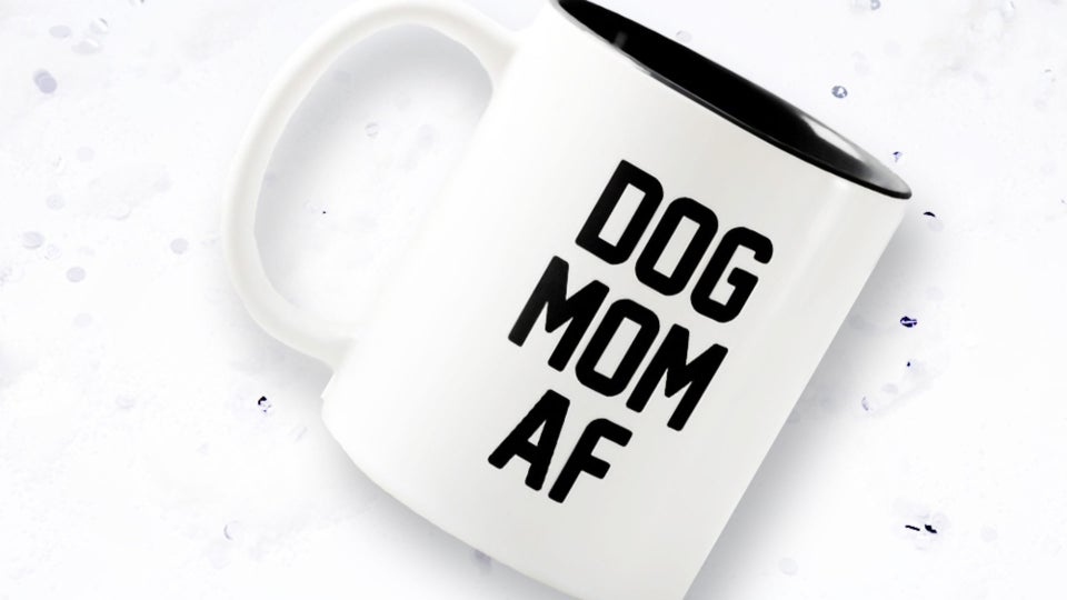 Best Holiday Gifts For The Dog Owners