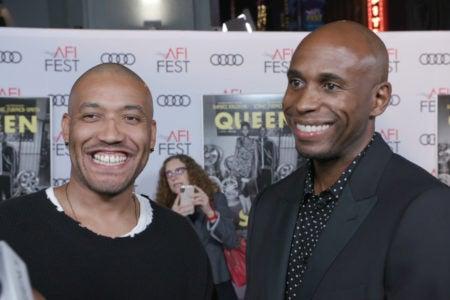 Two Black Financiers Were Behind 'Queen & Slim' - Essence