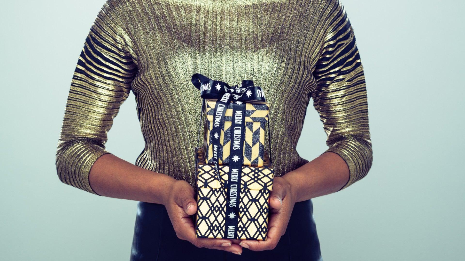 5 Beauty Gifts Your Fancy Friends Will Love
