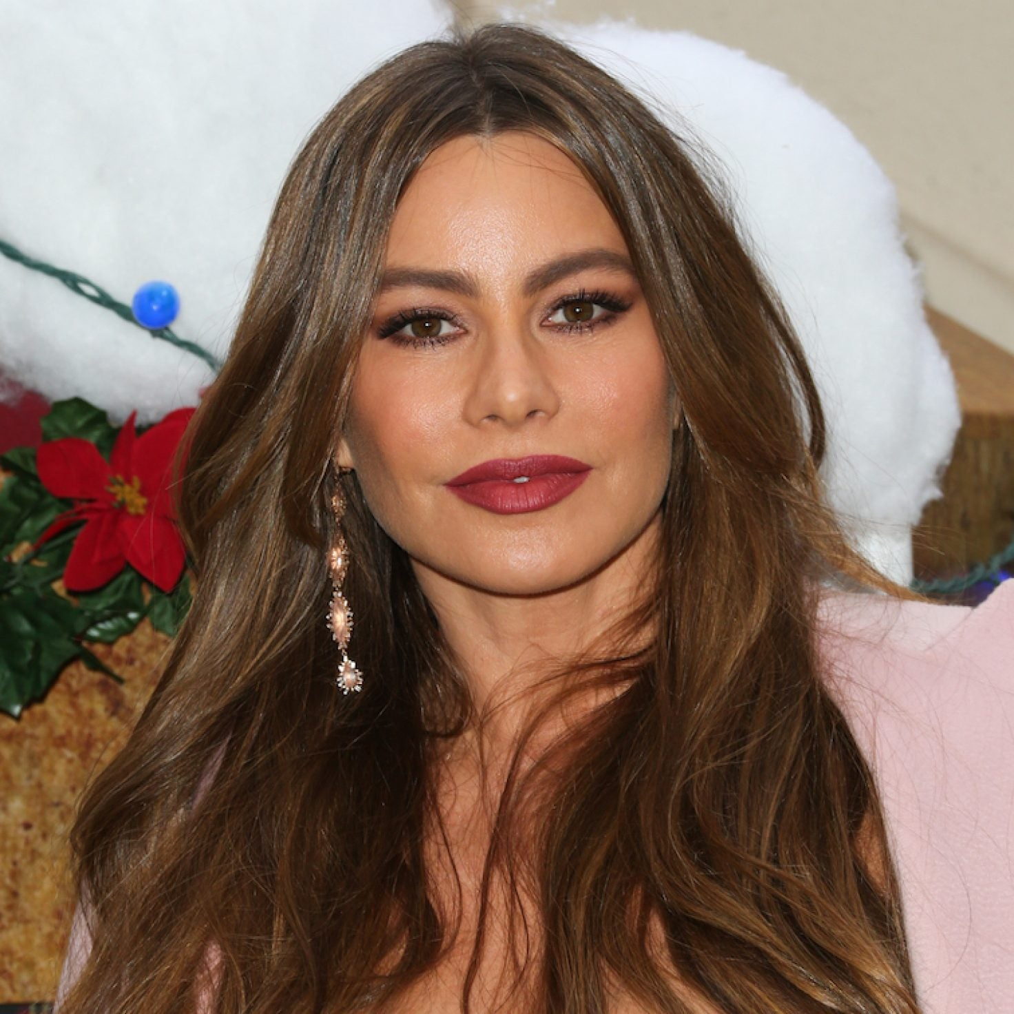 Sofia Vergara Eyed For 'America's Got Talent' Judge After Gabrielle Union's Controversial Firing
