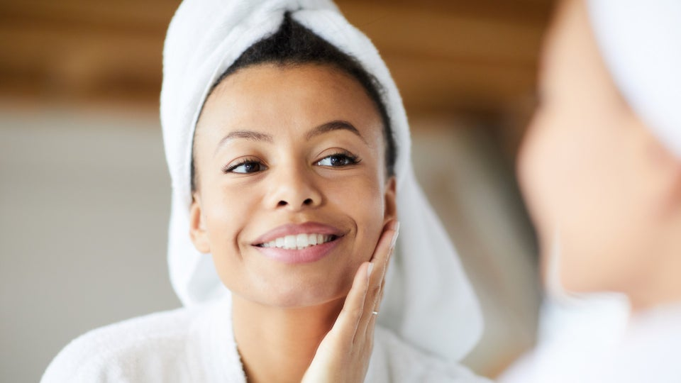 Skin Care Report: Thermo Facial Tools Will Be Big In 2020