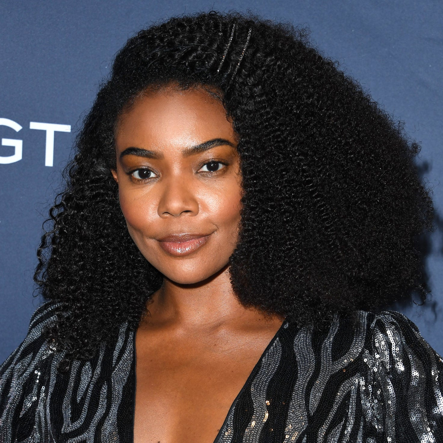 NBC Launches 'Further Investigation' Into Gabrielle Union's Firing From 'America's Got Talent'