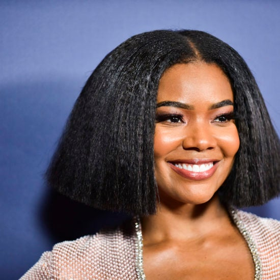 Gabrielle Union's Firing From 'America's Got Talent' Is Now Under Investigation