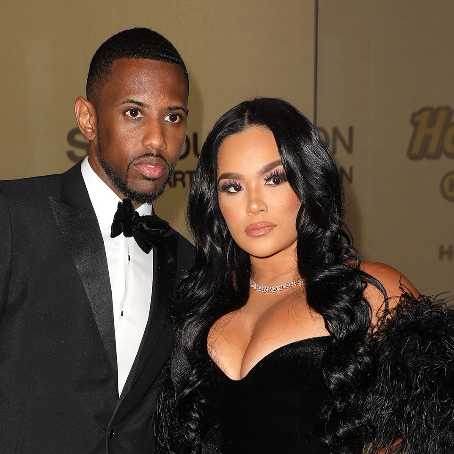 Opinion: The Culture Should Cancel Fabolous, Even If Emily B Won't