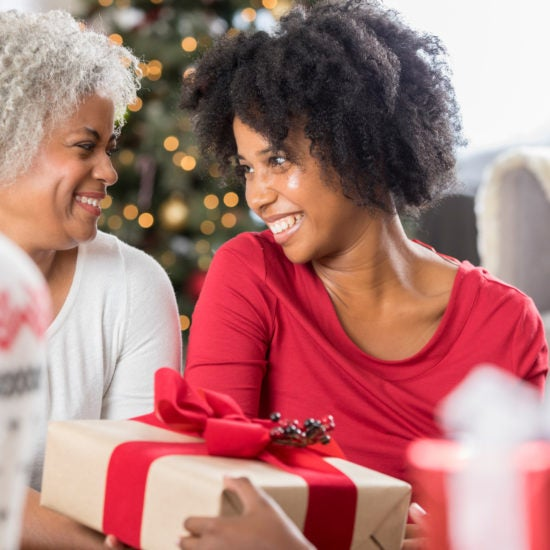 Gifts Every Tech Loving Momma Will Want Under Her Tree