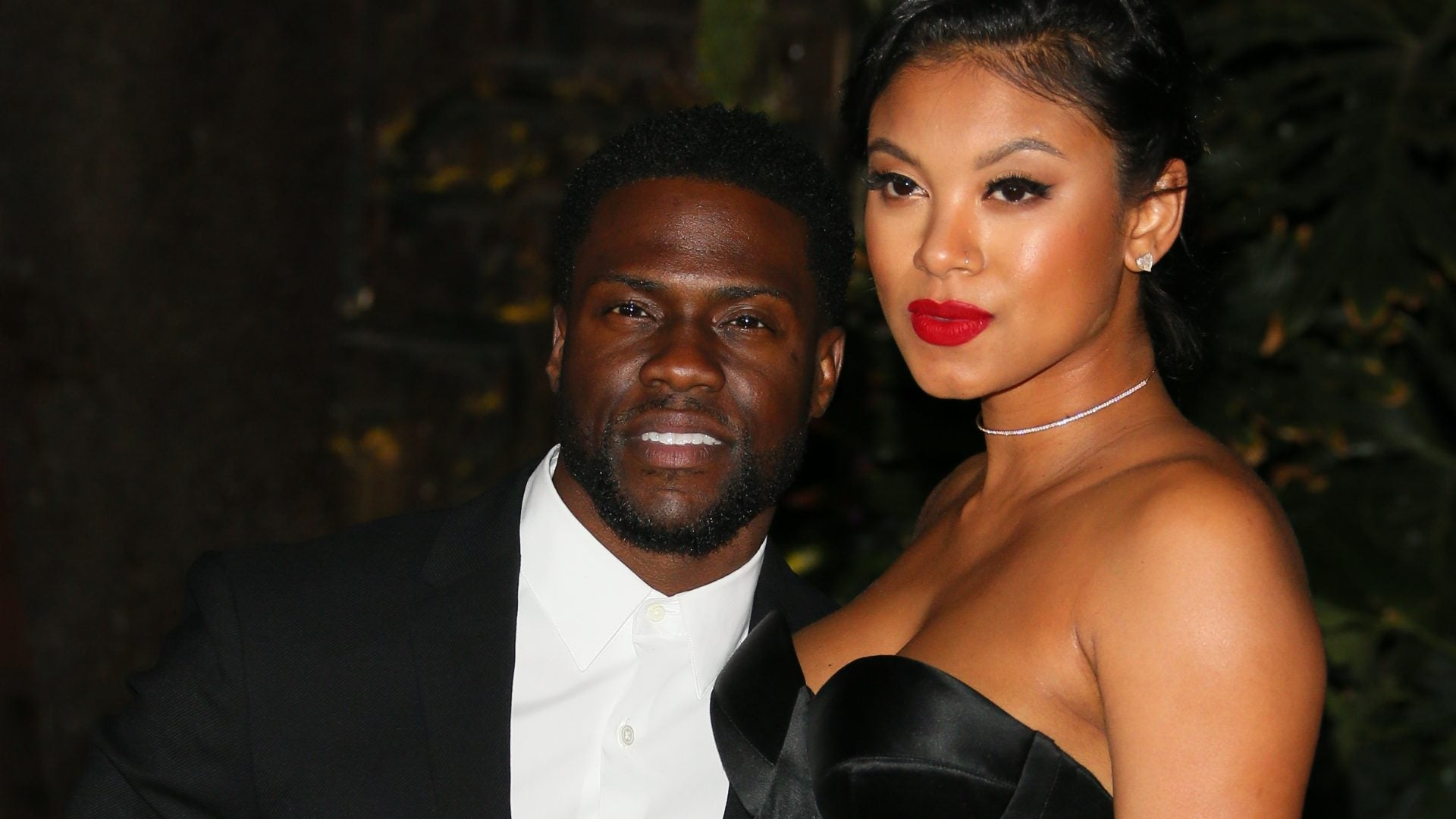 Kevin Hart's Netflix Documentary 'Don't F**k This Up' Addresses Cheating Scandal