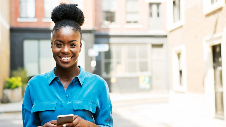 The Upgrade: 3 Apps For Creating Better Habits