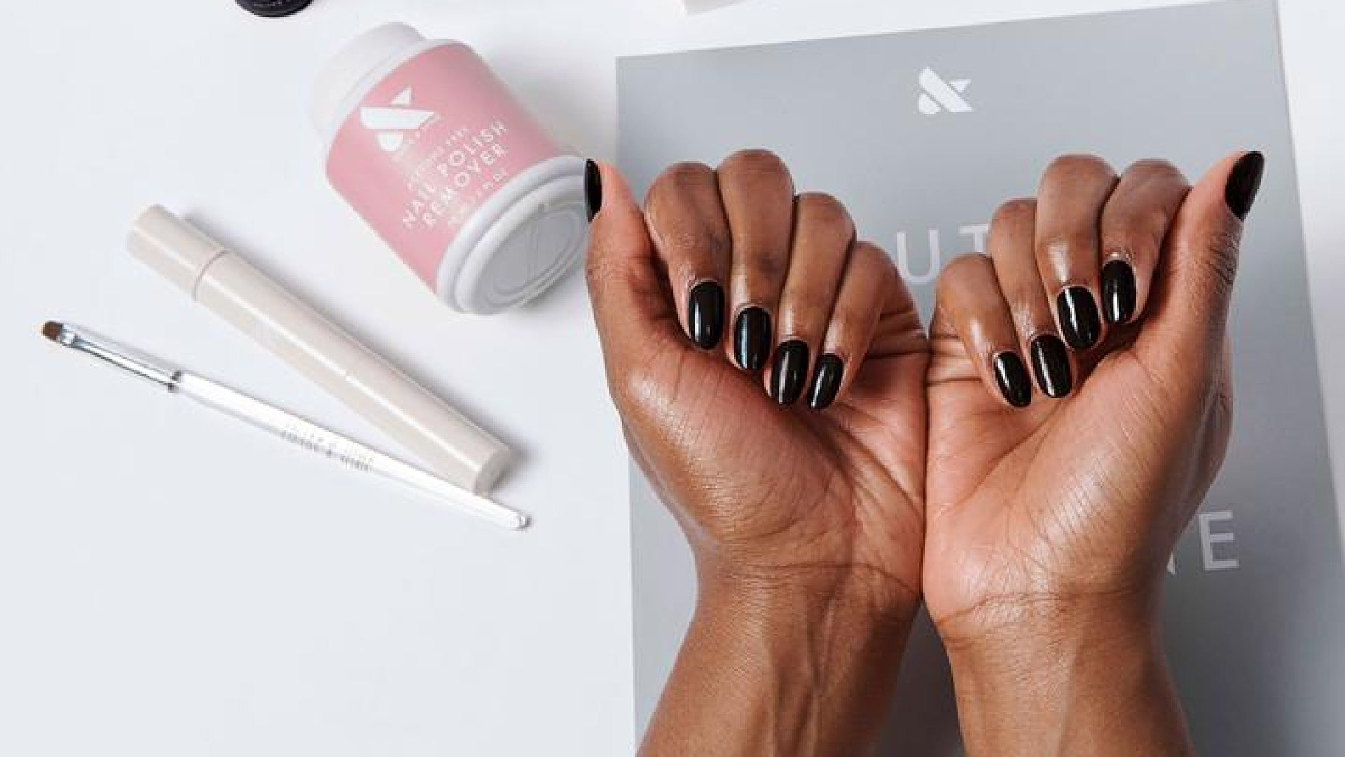 Perfect Holiday Gifts For Nail Lovers