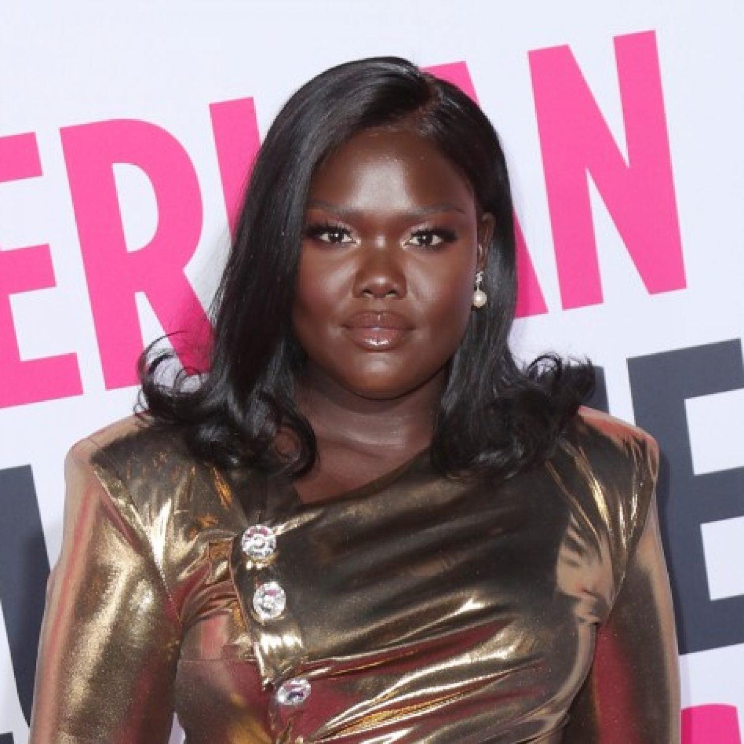 Beauty Guru Nyma Tang Gives Tips On Holiday Makeup For Dark Skin Tones