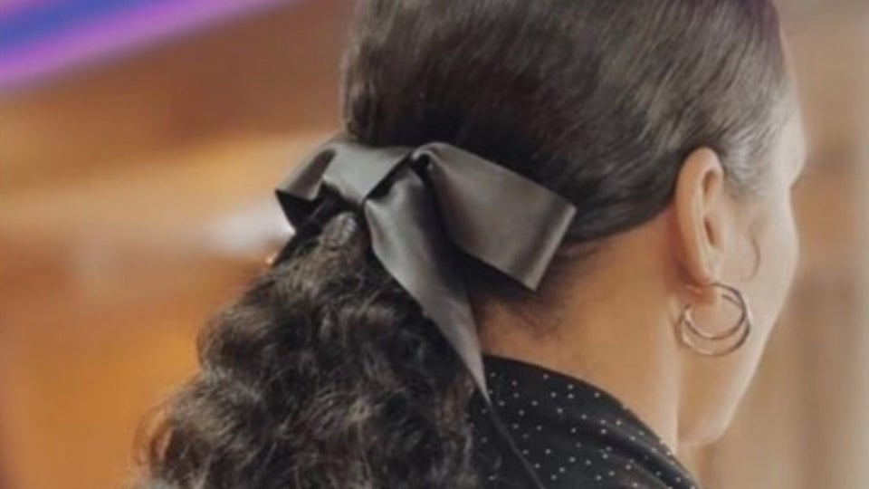 The Ultimate Gift Guide Of Hair Accessories