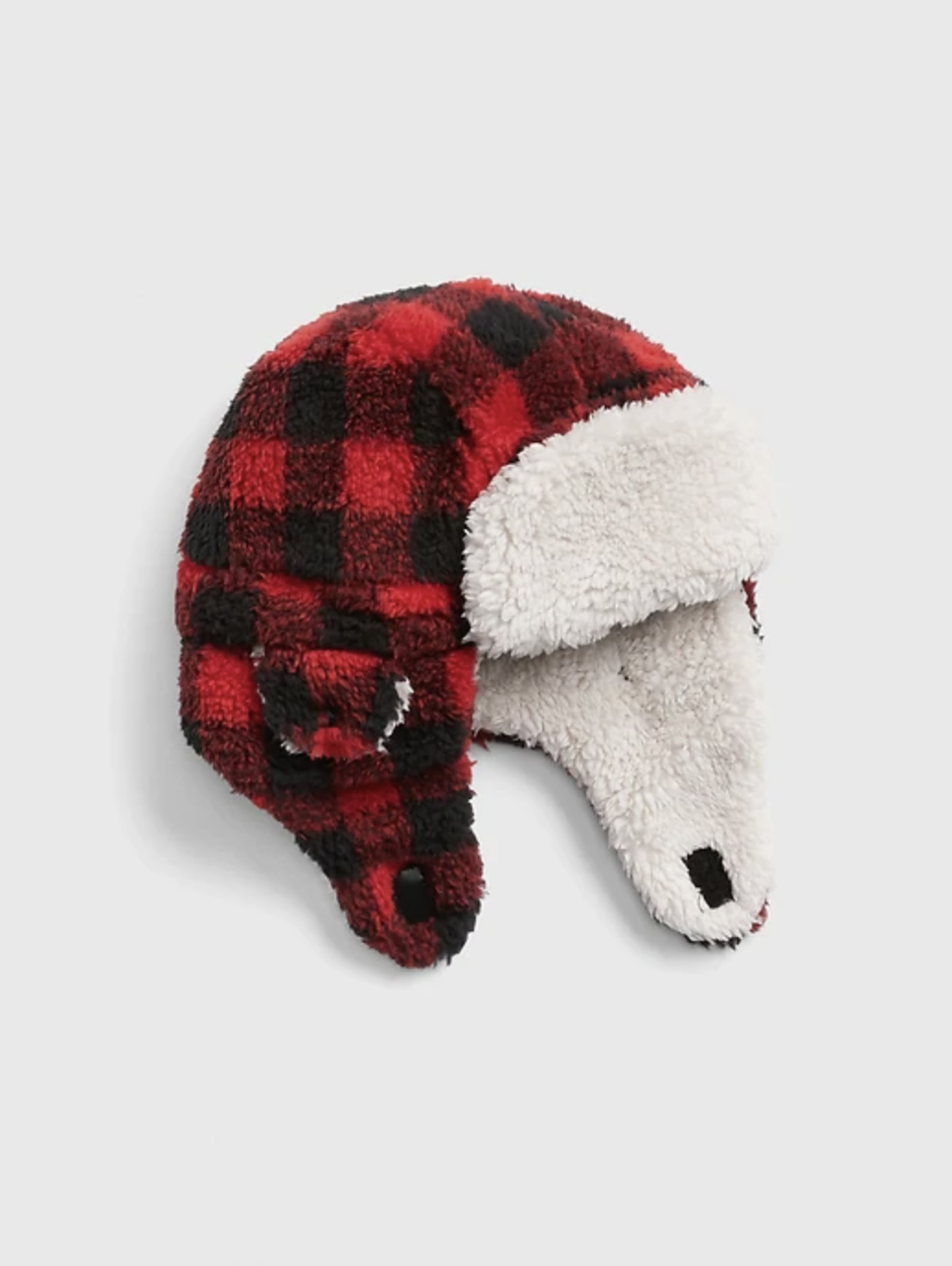 Get Your Kids Ready For Winter With These Adorable Accessories