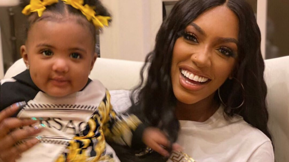 Celebrity Parents Who Welcomed New Babies In 2019