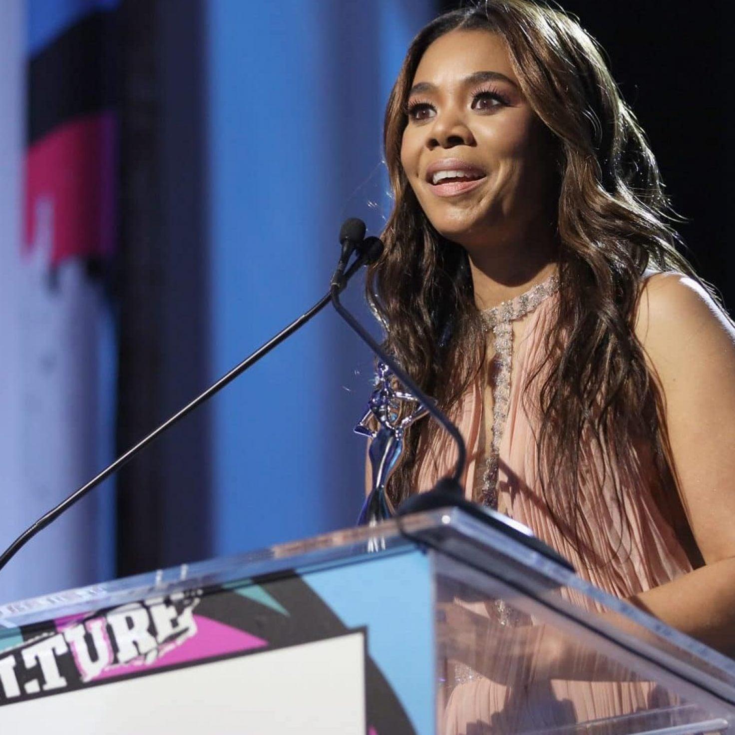 Episode 1: Inside ESSENCE Black Women In Hollywood Awards