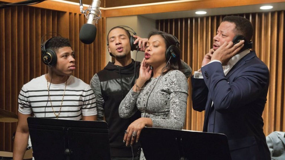 Lee Daniels Says He's 'Heartbroken' He Can't Shoot 'Empire' Finale Due To COVID-19
