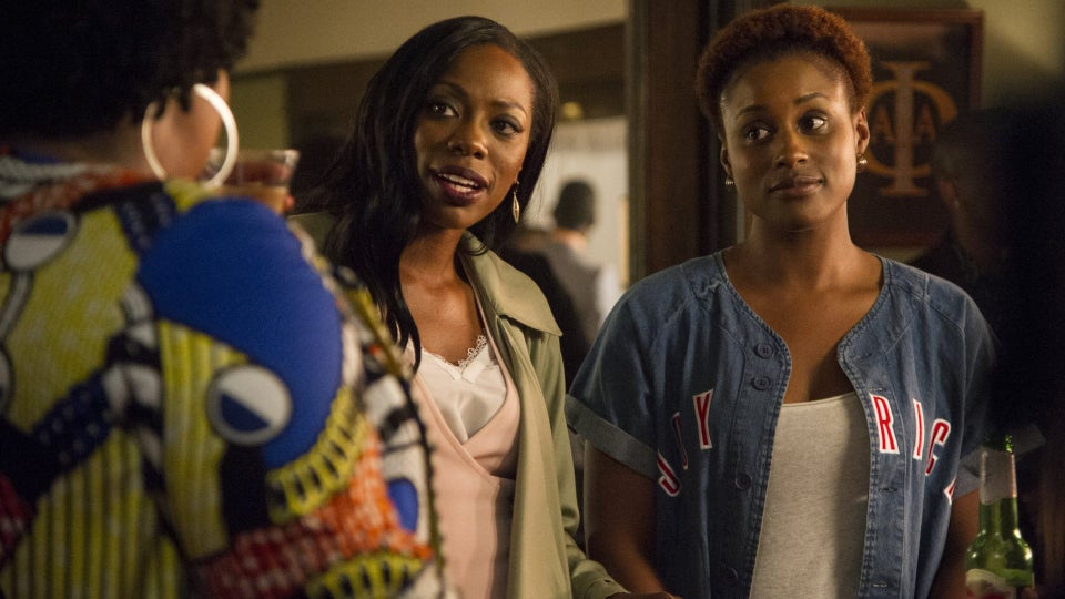 Insecure Is Back! Here's Everything You Need To Know About Season 3
