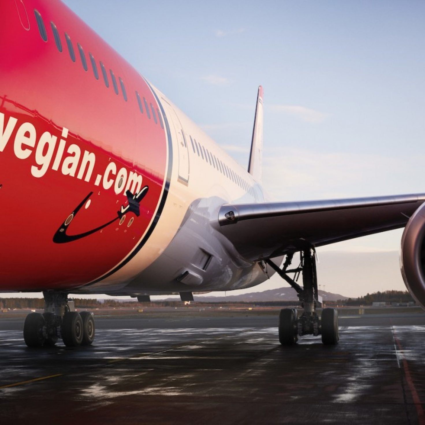 Fly To Your Favorite Destinations On A Budget With New JetBlue and Norwegian Partnership