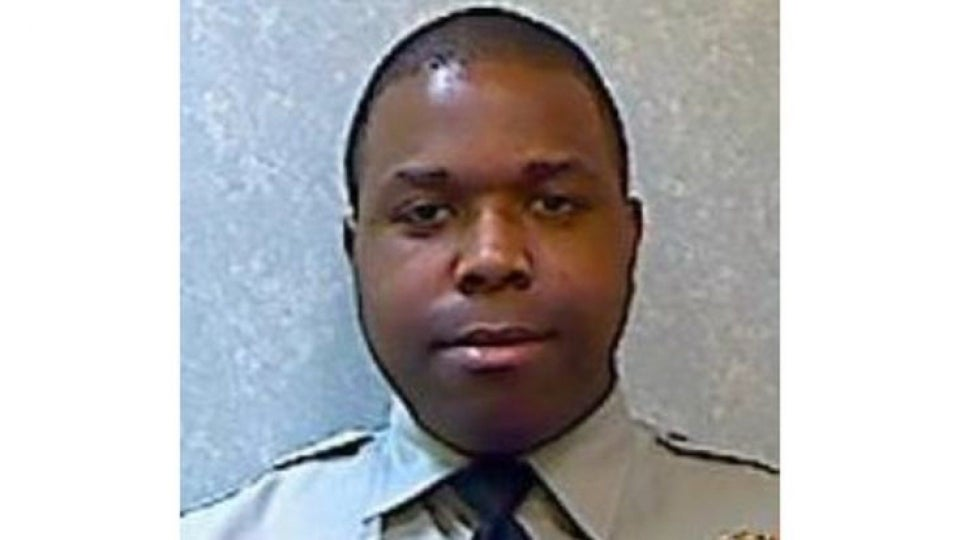 2011 Fatal Shooting By Officer Accused Of Killing Handcuffed Man Being Reviewed By Prosecutors