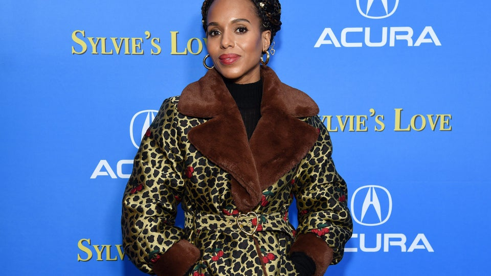 All The Celebrities Spotted At The 2020 Sundance Film Festival