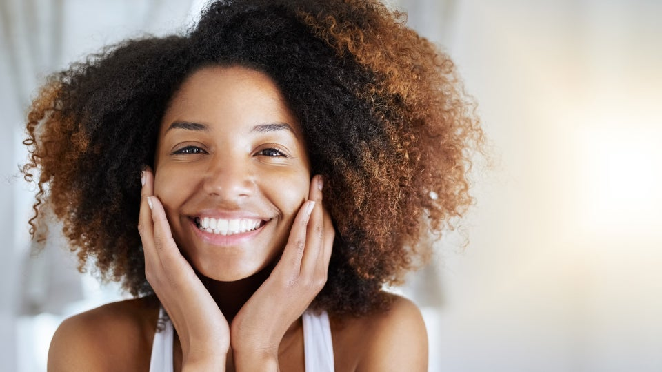 7 New Black-Owned Beauty Brands To Get To Know In 2020