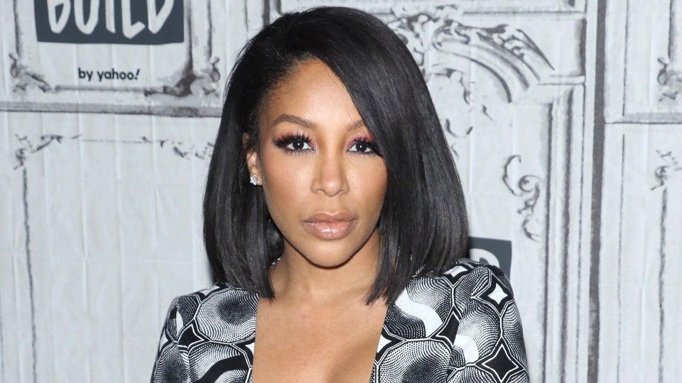 Celebrity Beauty Looks Of The Week: Jan. 26-Feb. 1