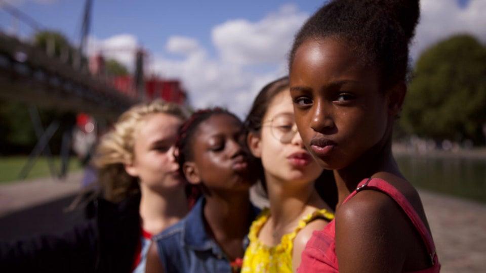 Black Women Take Home Top Directing Awards At Sundance Film Festival