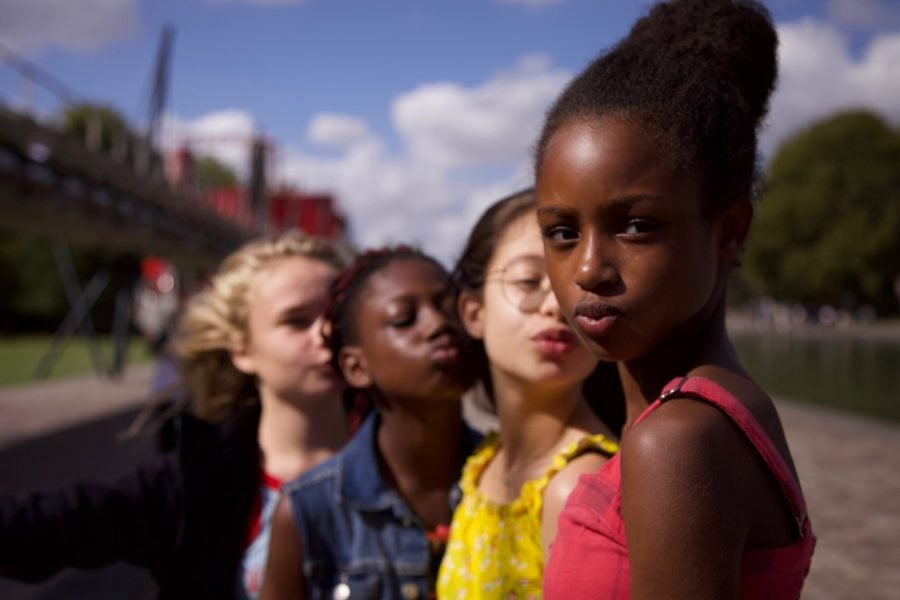 Black Women Take Home Top Directing Awards At Sundance Film ...