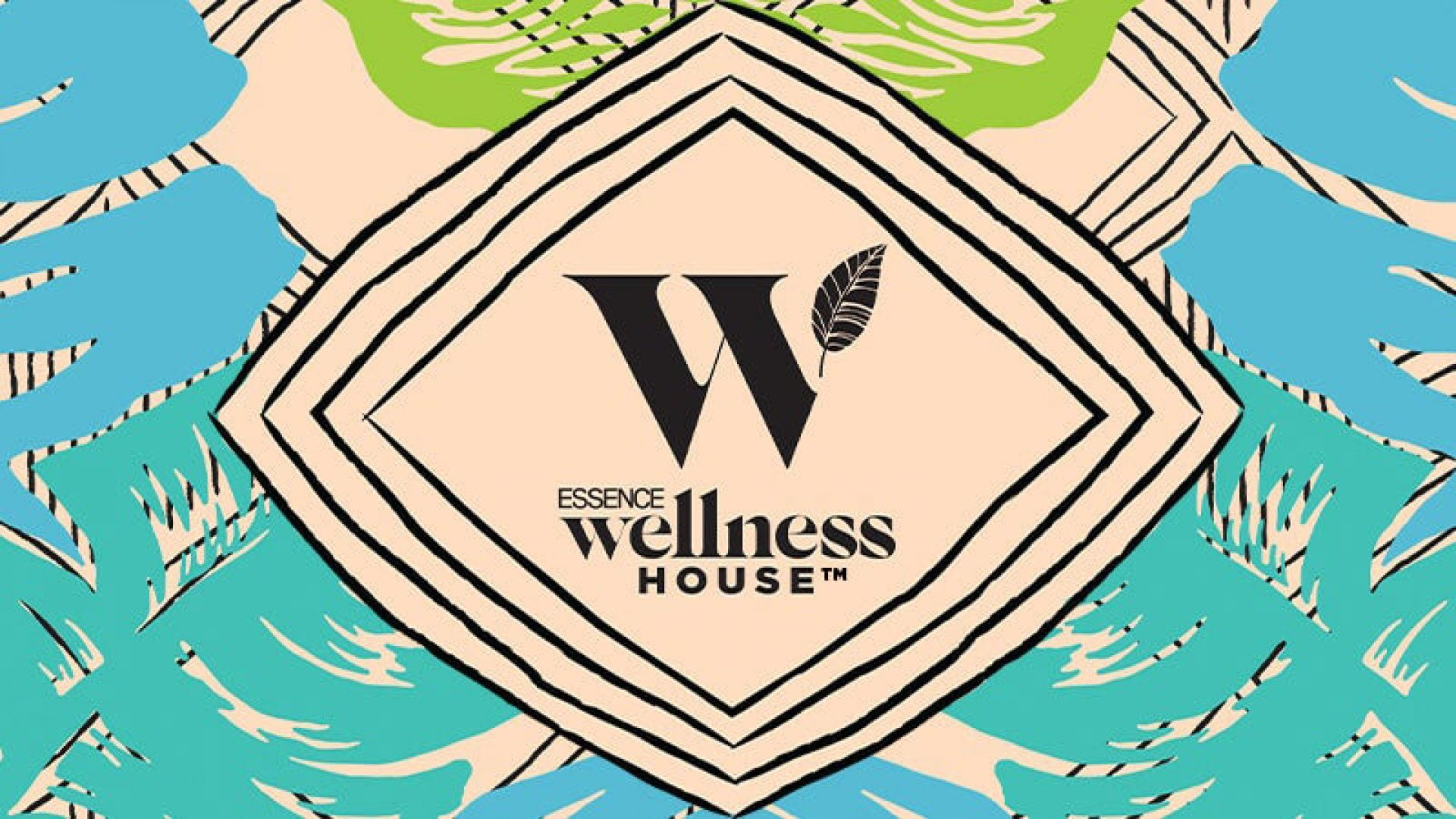ESSENCE Wellness House: A List Of Over 20 Black Health & Wellness Experts Who Will Be In The Building